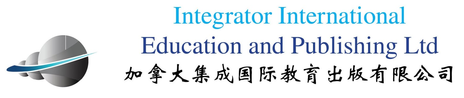 Integrator International Education and Publishing Ltd.